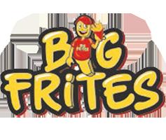 Big Frites Péruwelz
